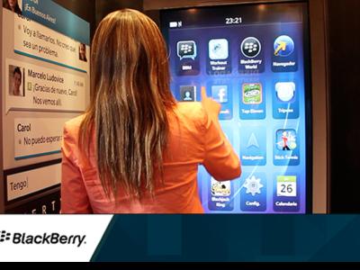 blackberry-port