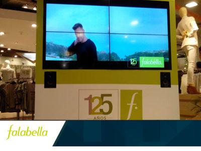 falabella-2