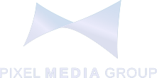 Pixel Media Group