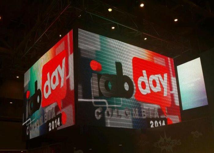 IABday